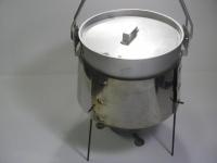 鍋ターボ17