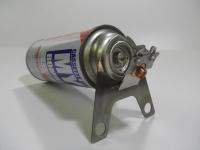 ガス缶スタンド50