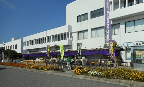 菊花展-0