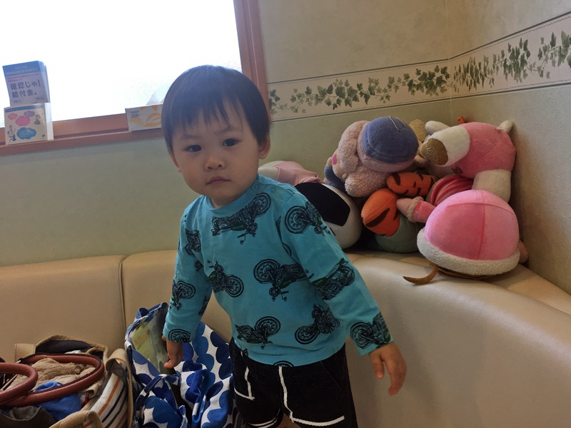 iPhonephoto4 IMG_5643