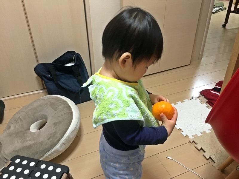 20161203IMG_5919.jpg