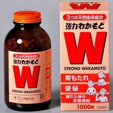 wakamoto.jpg