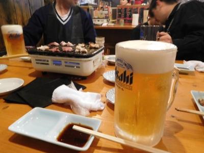 秋田で 003