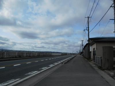 朝散歩 006