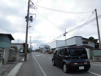 朝散歩 003