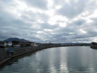 朝散歩 002