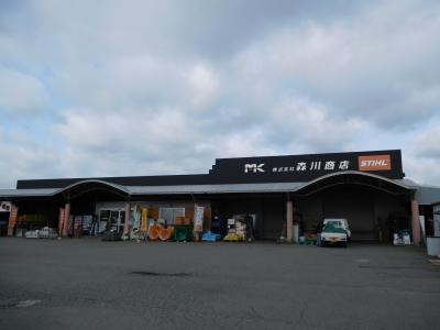 朝散歩 009