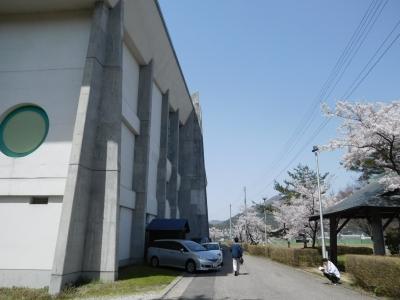 春季大会2日目 006