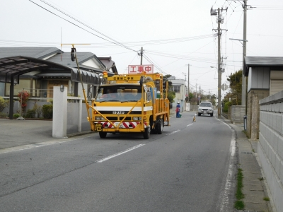 秋田県最下位 039