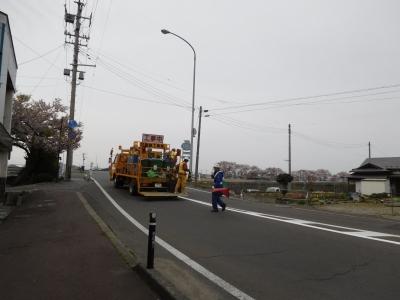秋田県最下位 038