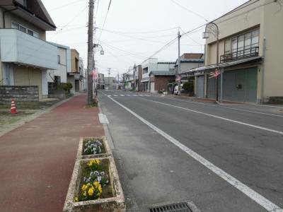 秋田県最下位 036