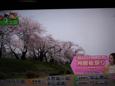 秋田県最下位 032