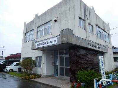 レスリング北日本大会 001