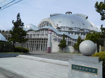 レスリング北日本大会 069