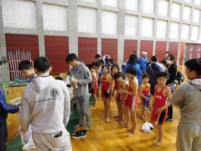レスリング北日本大会 058