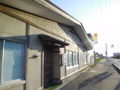 レスリング北日本大会 137