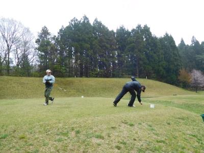 ゴルフ椿代 011