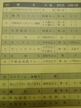 中レス練習 016