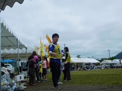町民運動会 062