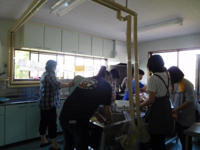 ゴショノ練習試合 028