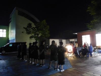 ゴショノ練習試合 047