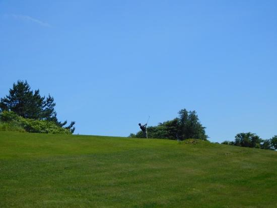 八宝ゴルフコンペ 014