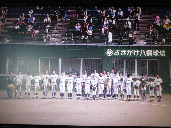 八中野球部優勝!! 021