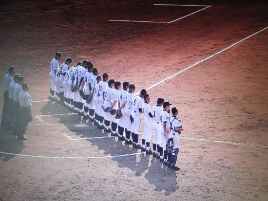 八中野球部優勝!! 020