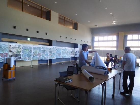 中学校写真展 004