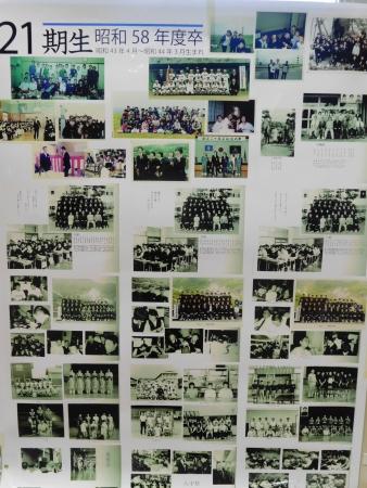 中学校写真展 019