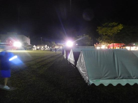 森岳夏祭り 036