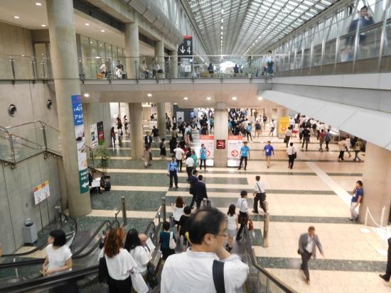 TOKYOギフトショー 003