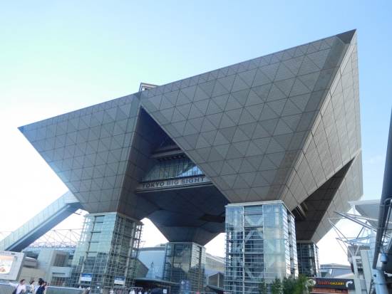 TOKYOギフトショー 017