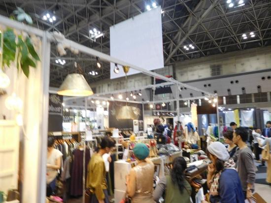 TOKYOギフトショー 011