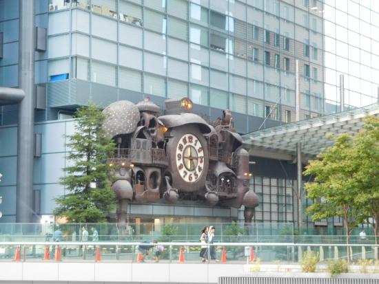 TOKYOギフトショー 019