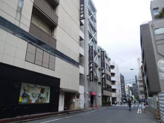 TOKYOギフトショー 024