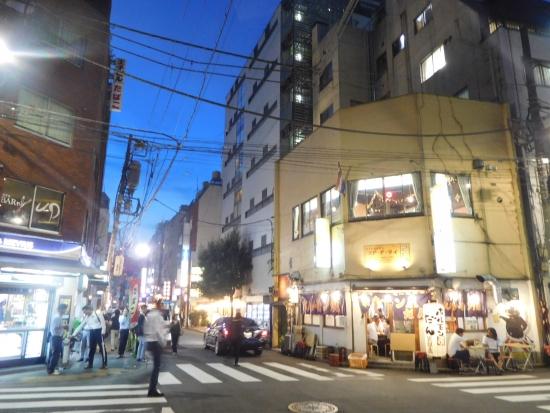 TOKYOギフトショー 022