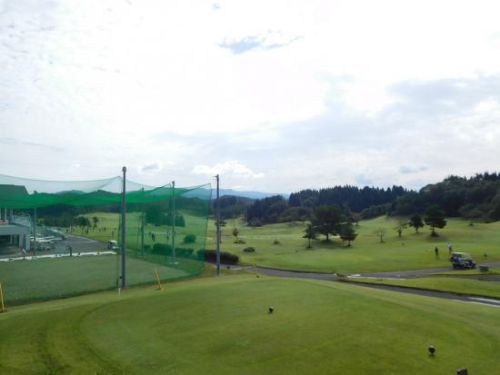 町民ゴルフ 001