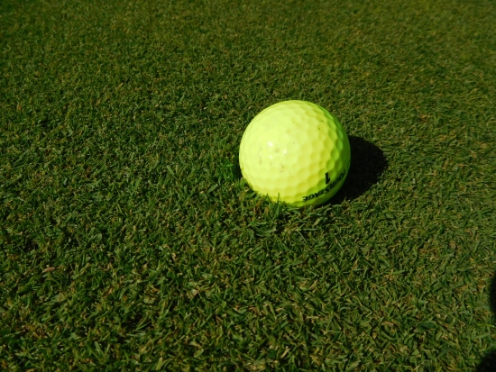 ゴルフ~北都歓送迎会 003
