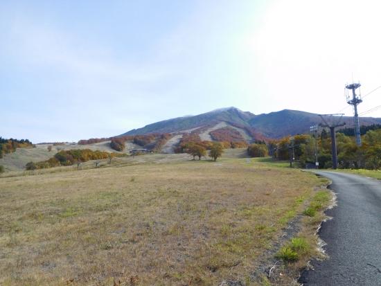 田沢湖 高喜杯 004