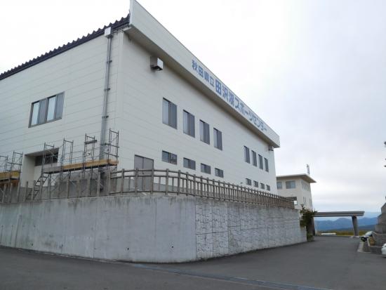 田沢湖 高喜杯 024
