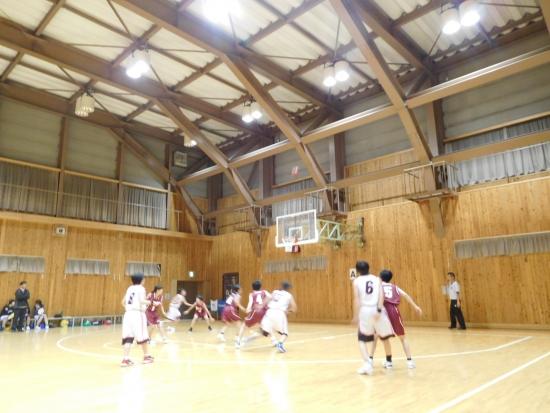 田沢湖 高喜杯 028