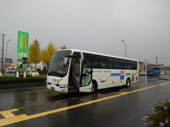 仲町商店街視察旅行 015