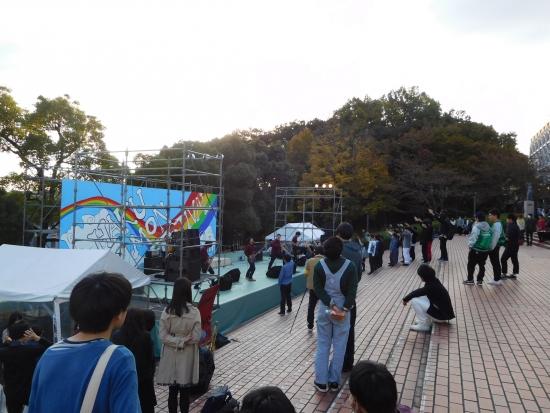 大学70周年  東京 033