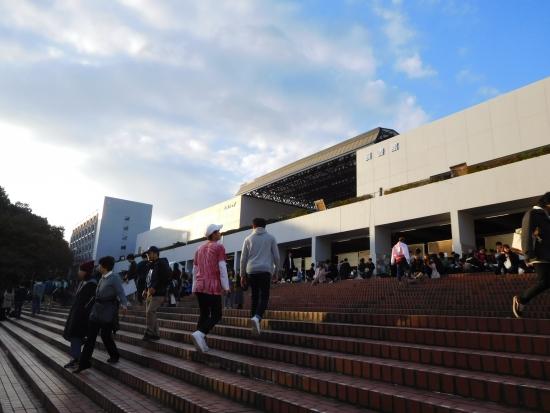大学70周年  東京 032