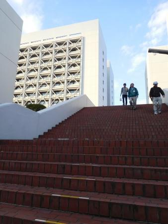 大学70周年  東京 029