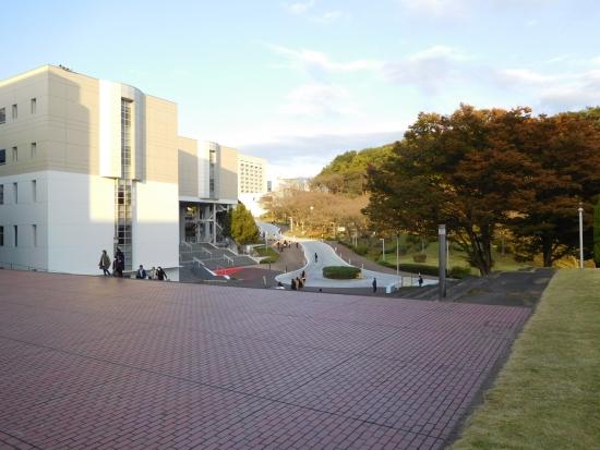大学70周年  東京 037