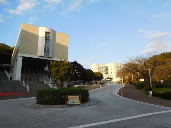 大学70周年  東京 036