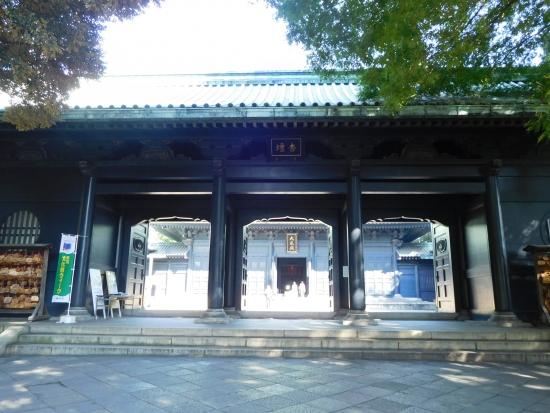 大学70周年  東京 056
