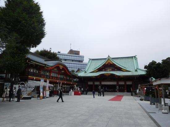 大学70周年  東京 055